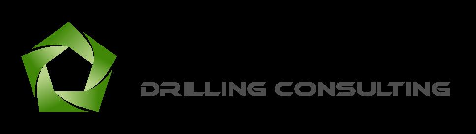 Unlock Drilling Performance